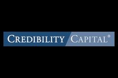 CredibilityCapital-logo