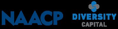 NAACP-DC-logos