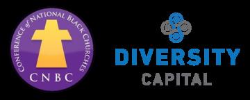 cnbc-diversitycapital-logos-600x240